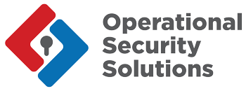 Operational Security Solutions